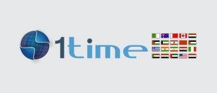 1time - National & International Prepaid Specialist
