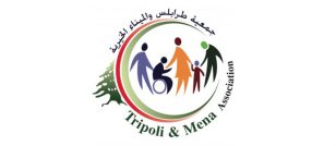 Tripoli and Mena Association