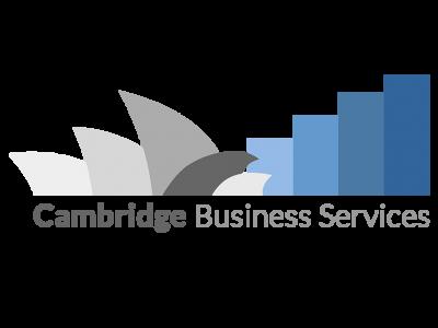 Cambridge Business Services