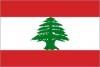 Consulate General of Lebanon in Melbourne