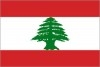 Consulate General of Lebanon in Sydney