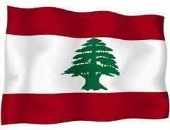 Lebanon beats Turkey 4-2 in Mediterranean Futsal Cup