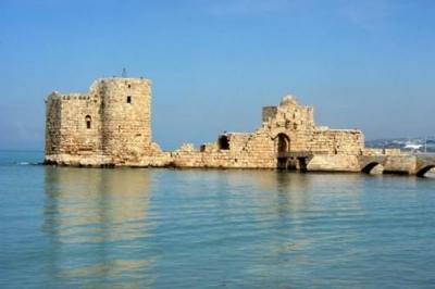 Saida (Sidon)