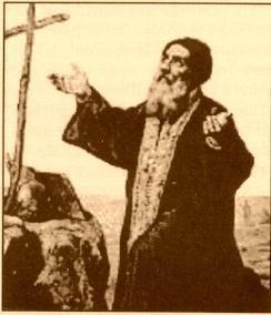 History of the Maronites