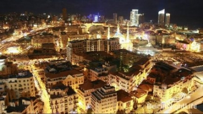 21 reasons why Lebanon is the most beautiful country in the world!!