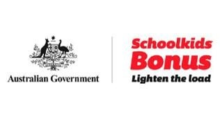 Schoolkids Bonus July payments have started
