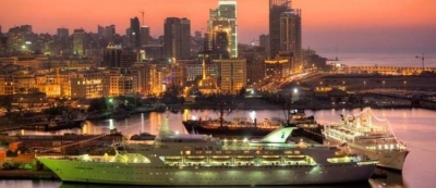 CNN money: Beirut is #1 city in the world to invest