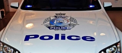 Mum charged for 'slapping misbehaving son'
