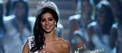 10 Celebrities You Forgot Were Lebanese