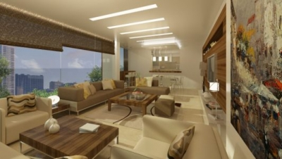 Real estate group reveals average apartment prices in Beirut