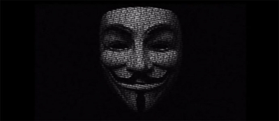Anonymous Unveils Lebanon's Net Proceeds from Oil Extraction
