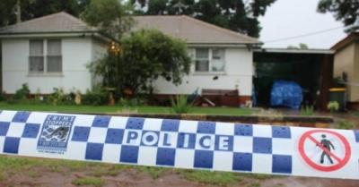 Lebanese TV Crew Shot Dead Attempting To Kidnap Brisbane School Kids