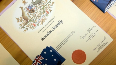Want to migrate to Australia? 2016-17 Skilled Occupations List (SOL) announced