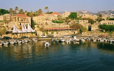 أقدم عشر مدن في التاريخ.. 3 منها لبنانية