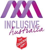 Free Australian Workplace Culture! لغة التدريس: العربية/الإنجليزية