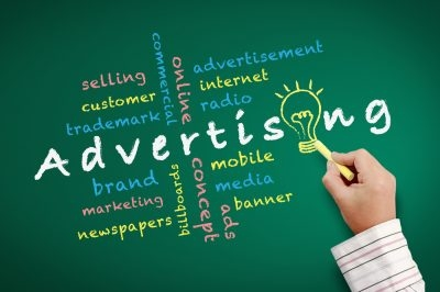 Media & Advertising