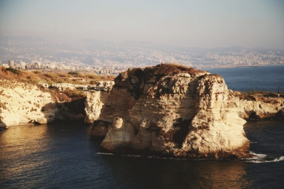 10 Reasons Why You Should NOT visit LEBANON