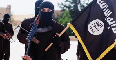 Aussie jihadists captured in Lebanon