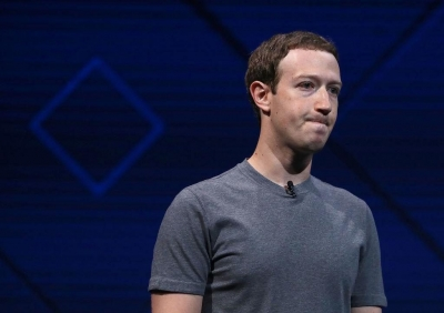 12 things you might want to delete from your Facebook page