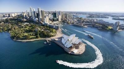 ١٠ أشياء يجب أن تعرفها قبل قدومك الى أستراليا