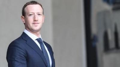 Turnbull Wants Zuckerburg to Answer Questions in Australia