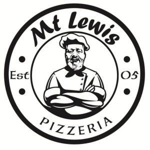 Mt. Lewis Pizzeria